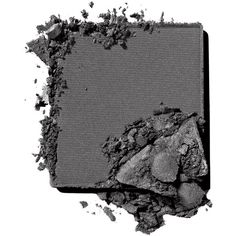 Jouer Powder Eyeshadow ($22) ❤ liked on Polyvore featuring beauty products, makeup, eye makeup, eyeshadow and jouer