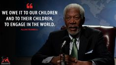Discover and share the most famous quotes from the movie London Has Fallen. London Has Fallen, Most Famous Quotes, History Quotes, Morgan Freeman, Movie Quotes, Olympus, Fiction, Future, My Love