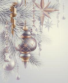 Christmas Drawing, Christmas Makes, Christmas Cards To Make, Noel Christmas, 12 Days Of Christmas, Vintage Christmas Cards, Christmas Greetings, Vintage Cards, Christmas Crafts