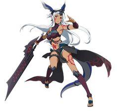 【ヴァリアント】コボルドアスナ -コードレジスタの闇 wiki[SAO攻略] - Gamerch