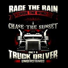 Freight Brokers Truck Loads for Truck Drivers Load Boards Trucks Only, Big Rig Trucks, Semi Trucks, Truck Driver Wife, Trucker Quotes, Trailers, Future Trucks, Custom Big Rigs, Truck Art