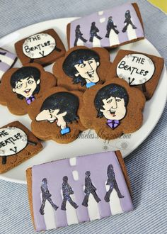 http://hanielas.blogspot.com/2011/03/beatles-cookies-take-stage.html