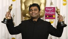 Shoppers99 wish a very Happy Birthday to the A R Rahman ‪#‎HappyBirthdayARRahman ‪#‎ARRahman  ‪#Bollywood #Designer #Collection   Visit:- https://goo.gl/gw0HuL