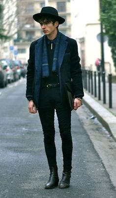 #mens #guys #boys #street #fashion #menswear #style #streetstyle