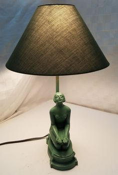 400+ Best Art Deco Lamps images in 2020