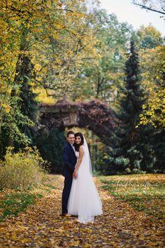 Piękna para Kasia i Kuba <3 Park Arkadia w Nieborowie  . . . #fotografslubny #podswiatlo #pannamloda #weddingphotography #weddingphoto  #photooftheday #bride #groom #instalove #justmarried #polishgirl #polishboy #YouRockPhotographers #junebugsweddings #pannamloda