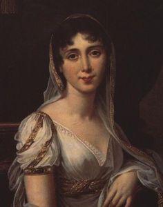 palac, sweden, queens, the queen, napoleon bonapart, daughter, book, births, novel