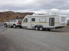 The new Sahara… awesome - Caravan & Outdoor Life magazine Outdoor Life Magazine, Recreational Vehicles, Caravan Reviews, Awesome, Camper, Campers, Single Wide