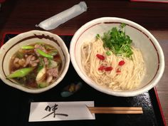 @Hanaitimonme, Hiroshima