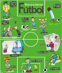 de futbol con frases - Buscar con Google