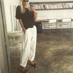 #greatlocation #clean#cool#mystyle #🖤 Shops, Khaki Pants, Cool Stuff, My Style, Summer, Inspiration, Fashion, Fashion Styles, Biblical Inspiration