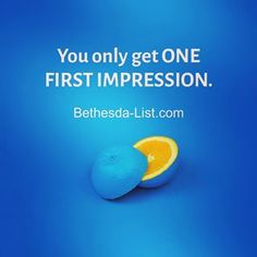 Finding the right list for your offer made easy.  Find yours at www.Bethesda-List.com.   #lists #email #emailmarketing #directmarketing #directmail #b2bmarketing #b2b #marketing Direct Mail, Direct Marketing, Get One, Make It Simple, Finding Yourself, Easy, Instagram, Direct Mailer