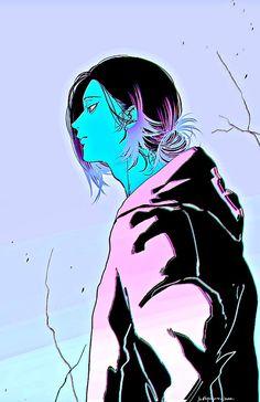 Kenma Kozume, Love U So Much, You Are Amazing, Loving U, Haikyuu, Geek Stuff, Pudding, Memes, Anime
