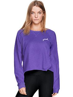 From biker shorts to leggings and yoga pants, find your fave styles at PINK! Shop the selection of shorts and leggings available in a variety of colors and sizes today. Pink Nation, Yoga Pants, Victoria Secret Pink, Leggings, Shorts, Sweatshirts, Sweaters, Jackets, Clothes