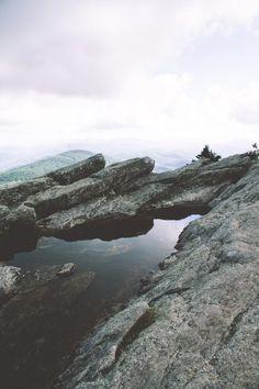 karasouza-photo: At The Top