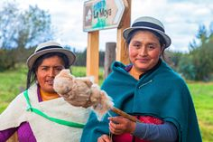 Tren Ecuador incluido en la lista de finalistas para los Premios Mundiales de Turismo Responsable 2016   La marca comercial de Ferrocarriles del Ecuador Empresa Pública que ha venido restaurando líneas ferroviarias históricas y desarrollando rutas turísticas ferroviarias en todo el país ha conseguido colocarse en la lista de finalistas de uno de los premios de turismo con un proceso de selección más riguroso a nivel mundial y compite ahora para ser reconocido globalmente por su impacto en la…