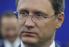 Russian Energy Minister Alexander Novak said a global pact by OPEC, Russia and other producers to cut oil output had dampened price volatility and was reducing bloated inventories, so no immediate extra measures were needed to prop up prices.