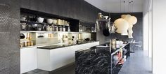 Kitchen trends for 2014: what to expect in home design