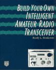 Ham Radio Homebrew