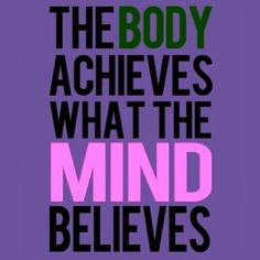 Motivation quote - fitness +++Visit http://www.quotesarelife.com/ for more quotes on #motivation and #inspiration