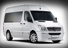 https://theguppytrends.wordpress.com/2018/01/08/why-is-minibus-hire-good-for-family-or-business-trips/