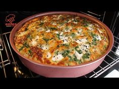 Filet Crochet, Cheeseburger Chowder, Feel Good, Deserts, Food And Drink, Pizza, Soup, Cooking Recipes, Ethnic Recipes