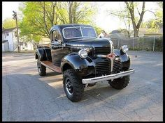 1950 Power Wagon Craigslist Dodge Power Wagon For Sale 1950 Trucks Cars Vans And Atv S