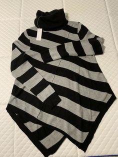New Ex High Street Burgundy Black Animal Print Edge to Edge Cardigan Jacket