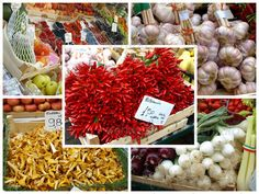 DOWNLOAD :: https://jquery-css.de/article-itmid-1004116217i.html ... fruit and vegetables ...  apple, chillies, fruits, garlic, market, mushrooms, onions, peaches, tomatoes, vegetables  ... Templates, Textures, Stock Photography, Creative Design, Infographics, Vectors, Print, Webdesign, Web Elements, Graphics, Wordpress Themes, eCommerce ... DOWNLOAD :: https://jquery-css.de/article-itmid-1004116217i.html