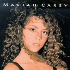 Mariah Carey #90's kid #90's Music