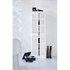 Shabby gefinisht hält der romantische Landhaus-Look besonders stylish im modernen Stadthaus Hof!
