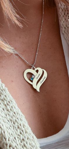 Personalise The Perfect Mother's Day Gift