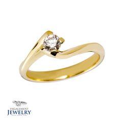 Inel cu diamant PAL-INE-248