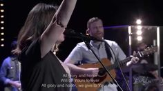 There's No Other Name - Paul & Hannah McClure - Bethel Music Worship