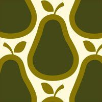 Suburban Matron: Orla Kiely for Target: Oh YES WE CAN!