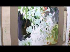 2권-능소화3 - YouTube