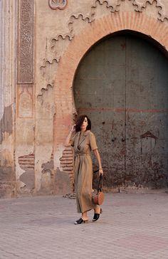 Fashion Week Milano 2017, calendario milano fashion week 2017, sfilate moda 2017, marrakech cosa vedere, come vestirsi a marrakech, blog moda più seguiti 2017, blogger moda più seguite 2017, fashion blog italia 2017, fashion blogger italiane 2017, outfit settembre 2017 blogger, come indossare una tuta 2017, cosa mi metto settembre 2017, outfit blogger autunno 2017, thefrakieshop outfit, elisa bellino,