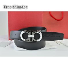 Aliexpress.com : Buy Leather Fashion Designer Mens Belts 2015 Men Cowskin Genuine Leather Belt For Men Luxury Brand Free Shipping Christmas Gift from Reliable Belts & Cummerbunds suppliers on Factory Sale Online Store | Alibaba Group