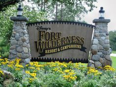 Quick video tour of Disney's Fort Wilderness Resort & Campground at the Walt Disney World Resort near Orlando, Florida. This was my first time visiting here,. Disney World Resorts, Walt Disney World, Orlando Usa, Orlando Florida, Fort Wilderness Resort, Places In Florida, Visit Usa, Outdoor Camping, Camping Outdoors