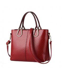 ea02391807a6 31 Best Handbags images