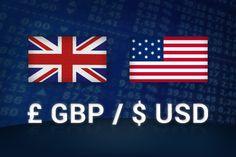 GBPUSD Today Analysing Forecast November 04 2016