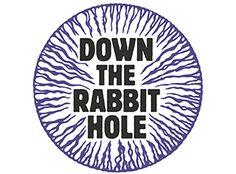 Camping Down The Rabbit Hole nog niet open