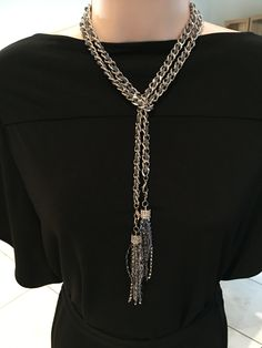 Dusk necklace. Premier Designs. Jewelry Parties by Jennifer see whole online catalog @ jennysgems.mypremierdesigns.com catalog password: bling