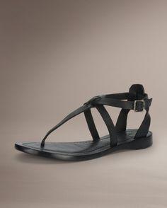 871f7035383 Rachel T. Women s Shoes SandalsLeather SandalsThe Frye ...