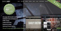 SimpleKey v2.22 - One Page Portfolio WordPress Theme  -  https://themekeeper.com/item/wordpress/simplekey-portfolio-wordpress-theme
