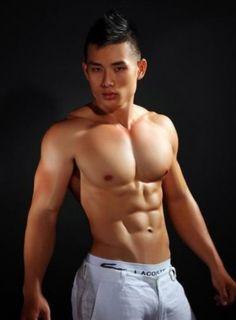 Aziatische Gay Guy Sex