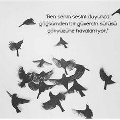 Gökyüzüm'e Veni Vidi Vici, Good Sentences, Life Sentence, Literature Books, Meaningful Words, Serenity, Qoutes, Poems, Lyrics