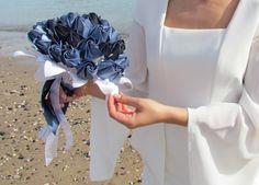 Bouquet Classic Dream