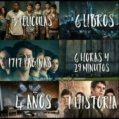 Thomas Brodie Sangster, Awsome Pictures, Vampire Diaries, Fandom Outfits, 2 Movie, Film Books, Dylan O'brien, Book Fandoms, Love Book