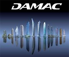 """nice داماك : تصريحات """"ترامب"""" لن تؤثر على مشروع نادي الغولف في دبي"""